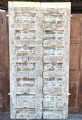 Haveli Door from Patan, Gujarat - <b>Sold<b>